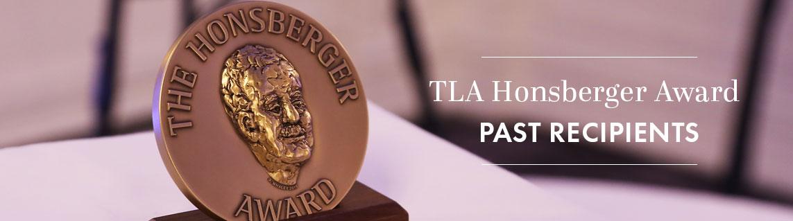 tla-awards-gala-2020