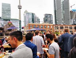 social-event-patio-pub